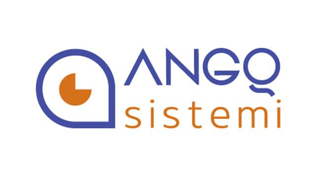 ANGQ Sistemi