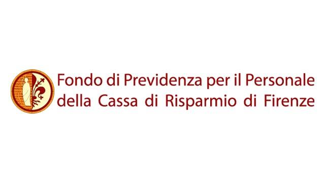 Fondo Previdenza CR Firenze