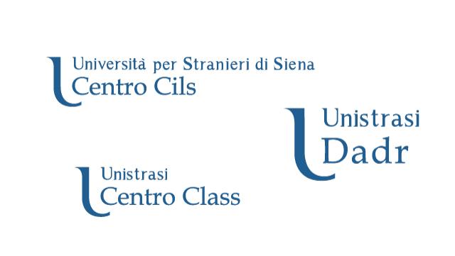 Università per Stranieri di Siena – UNISTRASI