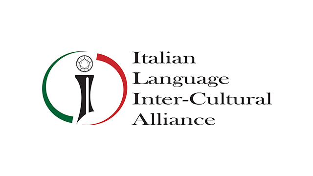 ILICA – Italian Language Inter-Cultural Alliance