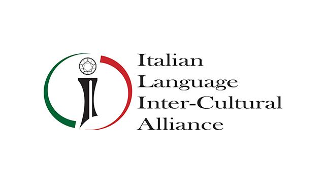 ILICA – Italian Language Inter-Cultural Alliance