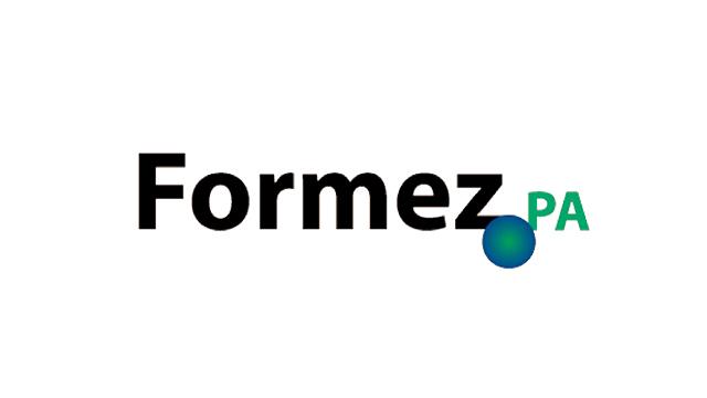 Formez – Centro di Formazione Studi
