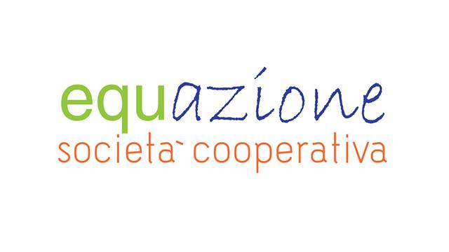 Equazione Società Cooperativa