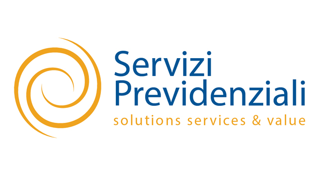 Servizi Previdenziali