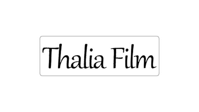 Thalia Film