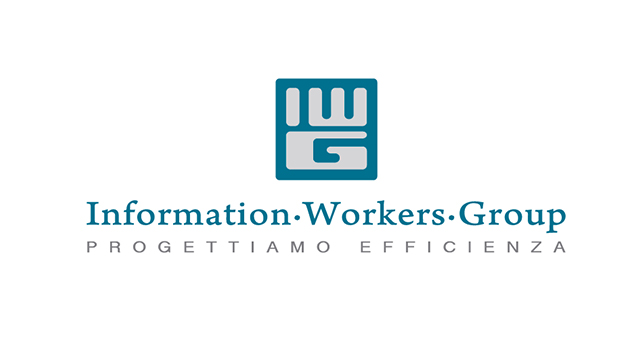 Information Workers Group