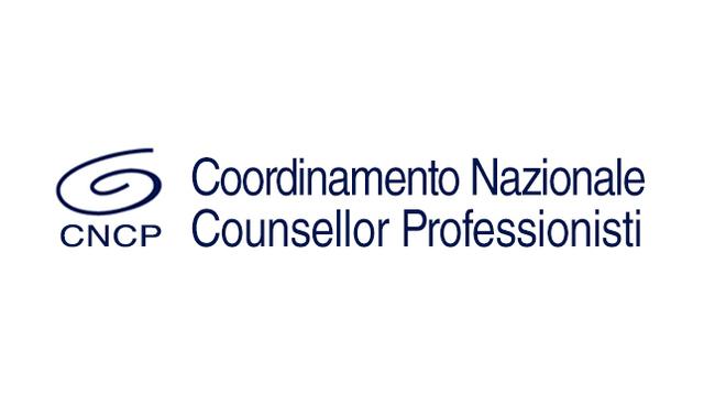 Coordinamento Nazionale Counsellor Professionisti