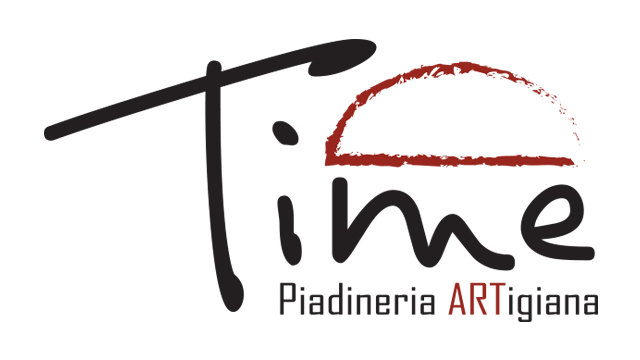 Time Piadineria