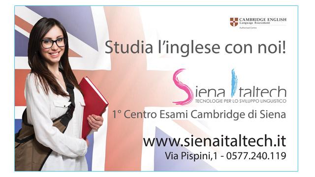 Siena Italtech