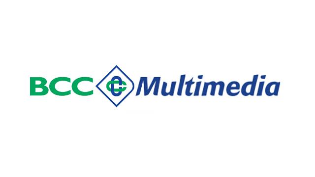 BCC Multimedia